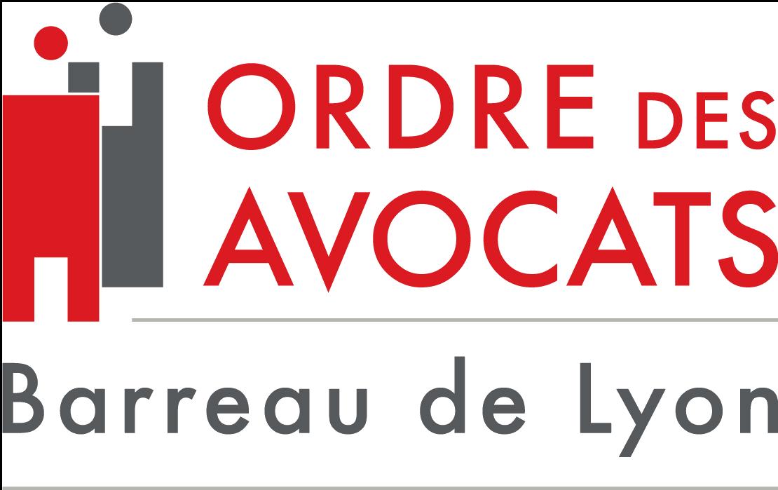 Réussir son divorce – Lyon